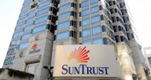 SunTrust Bank ya no trabajará con prisiones privadas migratorias