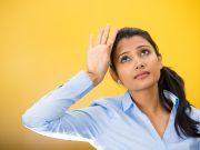 ¿Cuáles son las ciudades con mayores niveles de estrés en Carolina del Norte?