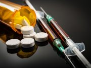 Nueva ley estatal permitirá que traficantes de droga sean acusados de asesinato