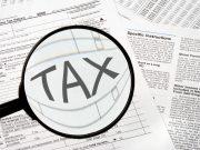 Millones de ITINs vencen en el 2019, el IRS pide que se renueven temprano