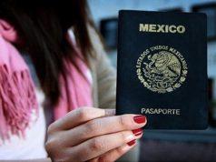 Consulado mexicano sobre ruedas llega a Rutherfordton