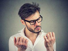 ¿Cómo saber si tiene un trastorno obsesivo compulsivo?