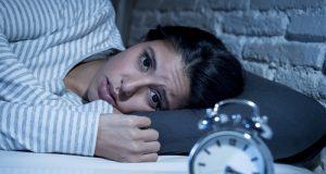 Ansiedad: ¿cuándo necesito buscar ayuda?