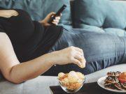 ¿Cómo saber si estoy comiendo de manera compulsiva o emocional?