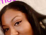 Latina muere abaleada defendiendo a sus cinco hijos