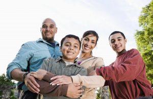 ¿Cuáles son las mejores ciudades de Carolina del Norte para formar una familia?