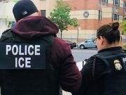 De 2,000 órdenes de deportación en Carolina del Norte, solo 6 fueron para criminales