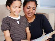 ¿Por qué debemos promover nuestras tradiciones e idioma a los hijos?