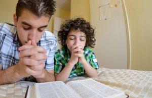 El valor de la espiritualidad en los jóvenes