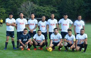 Independiente consiguió un triunfo importante en el Torneo Clausura 2019