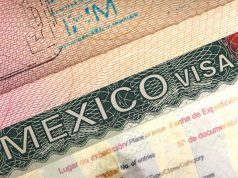 Consulado móvil de México llega a Greenville
