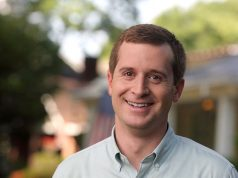 Dan McCready: Asegura que trabajará por una reforma migratoria bipartidista