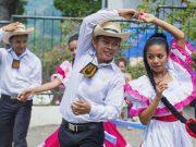 Invitan al Festival Latinoamericano en Carrboro-Chapel Hill