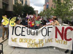 Asamblea aprueba proyecto estatal antiinmigrante ¿realmente tiene opciones de ser ley?