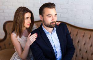 ¿Cómo identificar si estoy en una relación de pareja saludable?