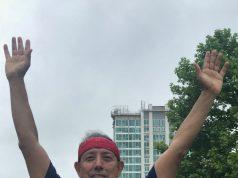 Invitan a Fiesta Hawaiana en honor del Padre Hilario Cisneros