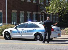 Arrestan a 12 miembros de banda que asaltaba a latinos de Charlotte