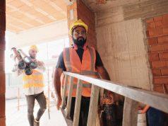 Carolina del Norte es uno de los estados con menos protecciones para sus trabajadores