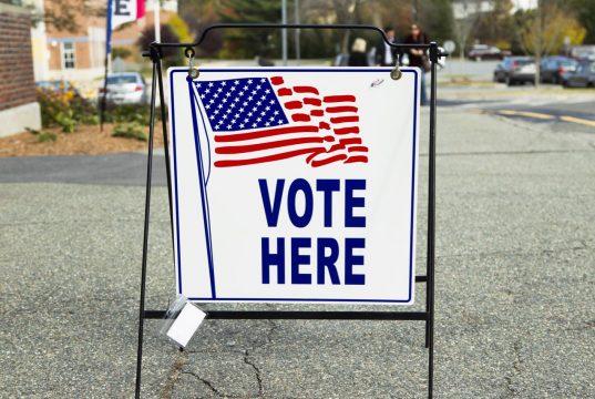 Comienza período de voto anticipado para las elecciones primarias municipales
