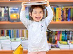 Cosas divertidas y gratuitas que puedes hacer en las bibliotecas de Buncombe