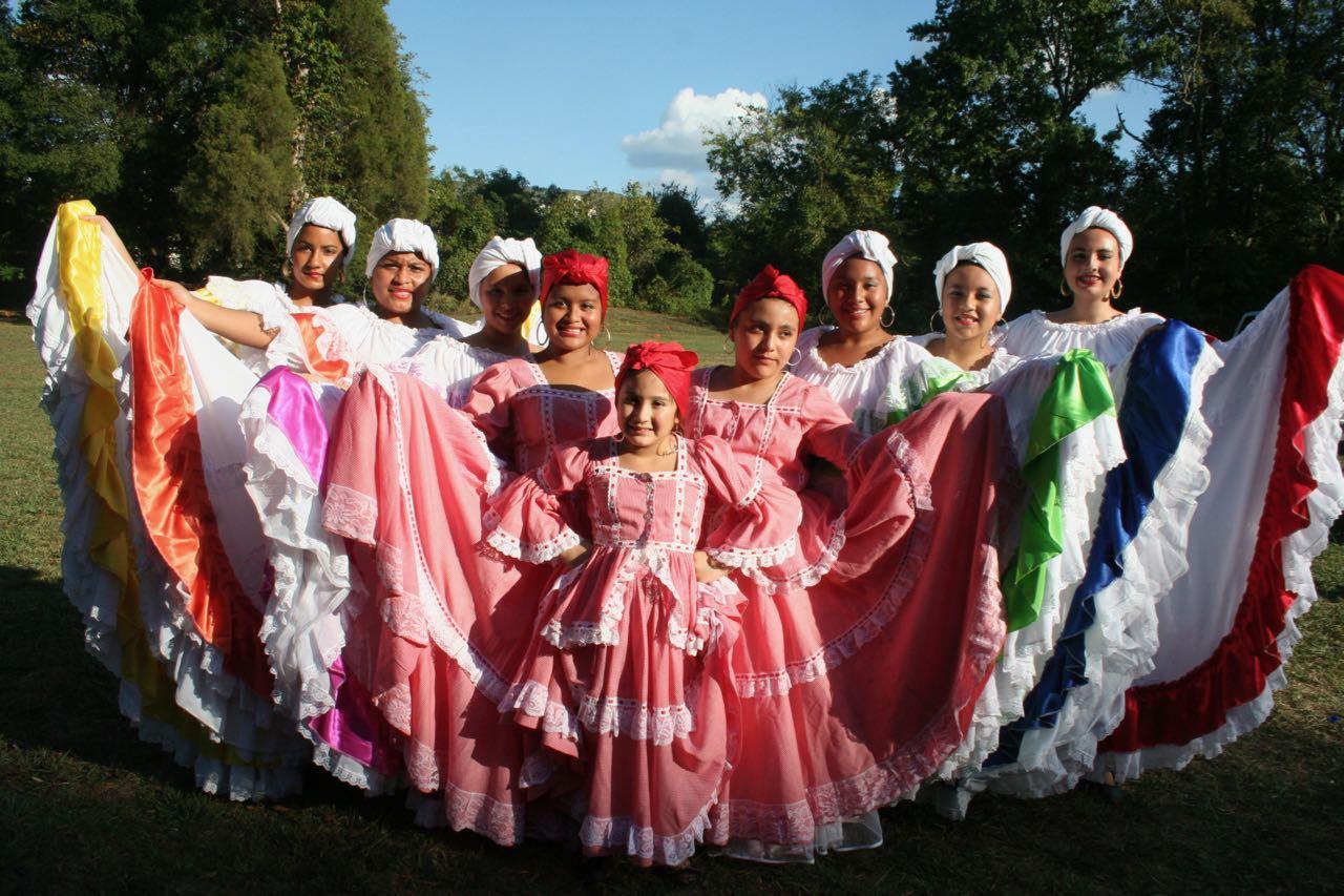 Invitan a Festival Hispano 2019 en Forest City