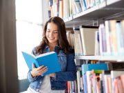 Recomendaciones divertidas de libros y actividades en las bibliotecas de Buncombe