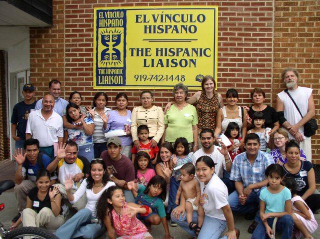 El Vínculo Hispano celebra su 24 aniversario