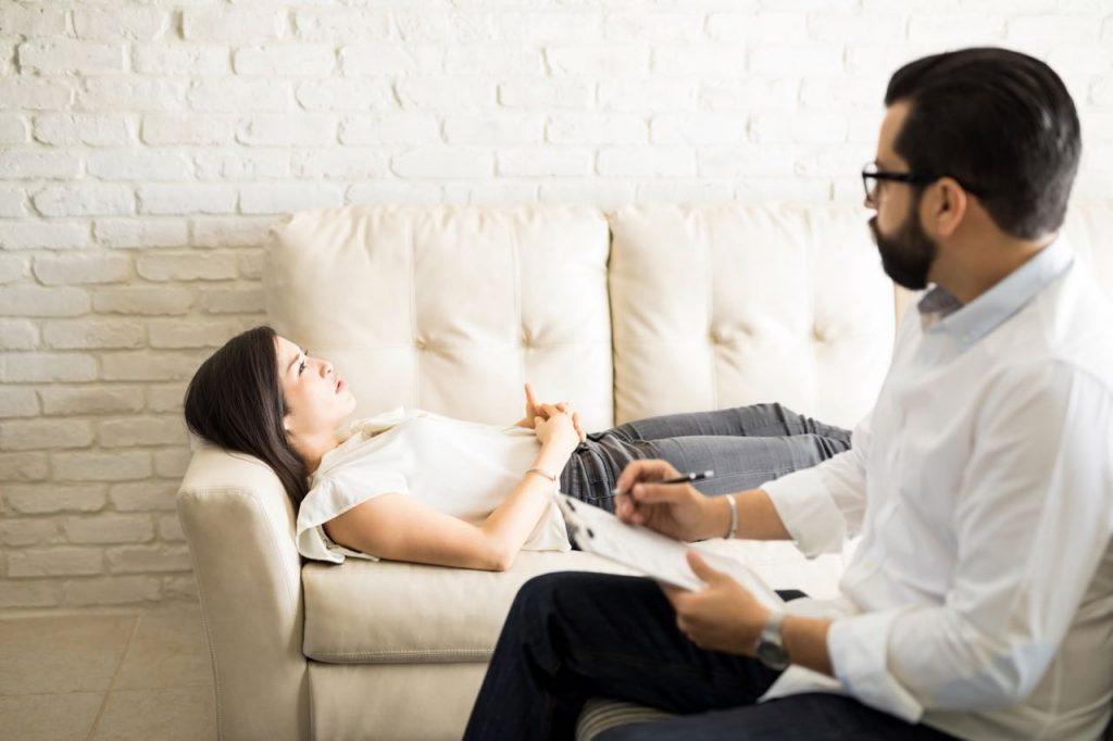 El estigma en la salud mental