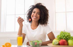 Su estilo de vida puede traerle o evitarle muchos problemas de salud