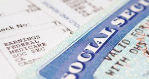 Si usted es indocumentado evite portar documentos falsos