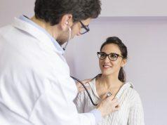 Uno de cada tres latinos en Carolina del Norte no tienen seguro médico