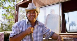 Latinos are the economic engine of the United States