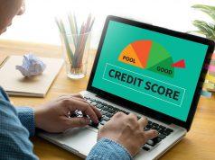 Cinco pasos para mejorar la calificación de crédito
