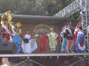 Consejo de las Artes de Winston-Salem busca financiar proyectos artísticos comunitarios