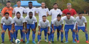 Brothers FC dio la sorpresa en la liguilla final