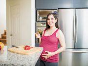 La importancia del ácido fólico en la mujer