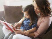 Bibliotecas de Buncombe ofrecen programas gratuitos para los más pequeños