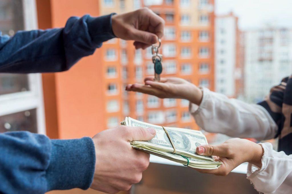 ¿En qué ciudades de Carolina del Norte es más costoso alquilar un apartamento?