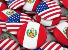 Consulado móvil de Perú llega a Charlotte