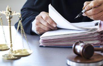 Corte de Inmigración de las Carolinas tiene más de 20,000 casos pendientes