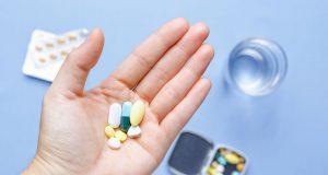 ¿Cómo saber si tiene una dependencia a las pastillas para el dolor?