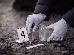 Piden ayuda para encontrar a responsables de asesinato de latino