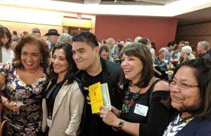 José Antonio Vargas: Salud mental un grave problema en la comunidad inmigrante
