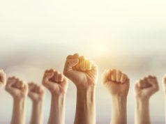 La justicia social es un largo camino, pero vale la pena recorrerlo