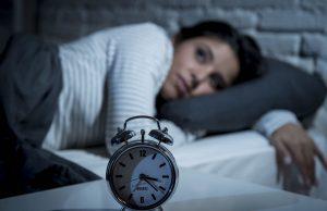 Una combinación mortal: Dormir menos de seis horas, más cardiopatías y accidentes cardiovasculares