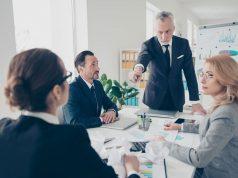 ¿Una persona impulsiva puede ser realmente un líder competente?
