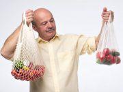 Cómo tener una vida con menos plástico