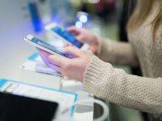 ¿Vas a actualizar tu teléfono? 4 cosas que deberías hacer primero