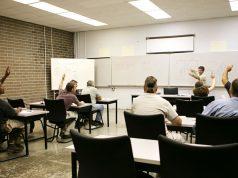 Bibliotecas de Catawba ofrecen actividades familiares gratuitas