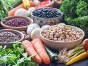 Cómo obtener más calcio de sus alimentos